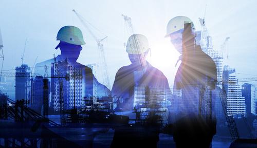 Cte Consulenze tecniche edili