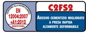 c2fs2
