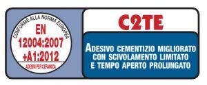 certificazionec2te