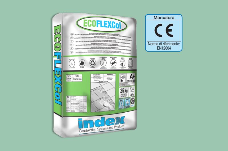 EcoFlexCol Index